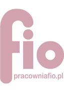 Pracownia FIO | Clothes & Bags |